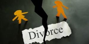 Divorce-Blog-660x330