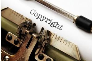 intellectual-property6-mediajournal.ir_