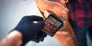 آنچه-در-مورد-نحوه-شکایت-از-سرقت-موبایل-باید-بدانید-660x330